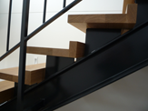 The benefits of Ascendo Stairs for Homeowners